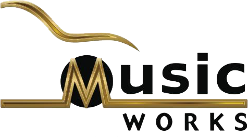 http://www.musicworks.co.nz
